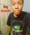 KingAlexander7